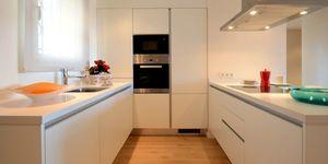 Apartments in Portocolom - Neubau Luxus-Wohnkomplex (Thumbnail 5)