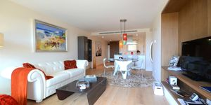 Apartments in Portocolom - Neubau Luxus-Wohnkomplex (Thumbnail 4)