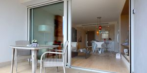 Apartments in new-built residence in Portocolom (Thumbnail 9)