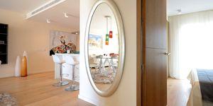 Apartments in Portocolom - Neubau Luxus-Wohnkomplex (Thumbnail 6)