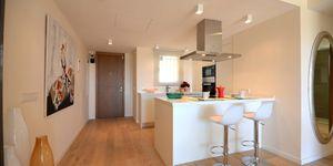 Apartments in Portocolom - Neubau Luxus-Wohnkomplex (Thumbnail 8)