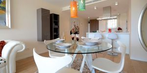 Apartments in new-built residence in Portocolom (Thumbnail 7)