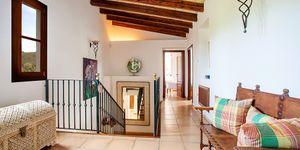 Finca in Port Andratx - Mediterranes Anwesen nah am Ort (Thumbnail 8)