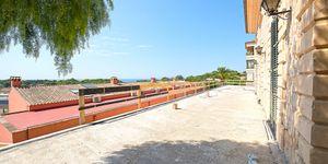 Stadthaus in Palma - Historische Immobilie mit Meerblick (Thumbnail 8)