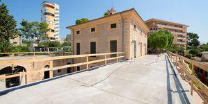 Stadthaus in Palma - Historische Immobilie mit Meerblick (Thumbnail 7)