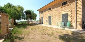 Stadthaus in Palma - Historische Immobilie mit Meerblick (Thumbnail 3)