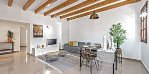 Penthouse im Zentrum von Palma de Mallorca (Thumbnail 1)