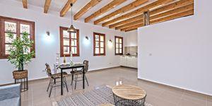 Penthouse im Zentrum von Palma de Mallorca (Thumbnail 10)