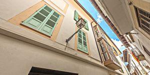 Penthouse im Zentrum von Palma de Mallorca (Thumbnail 9)