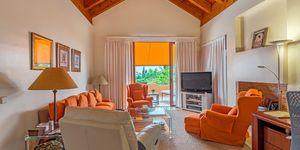 Penthouse in Santa Ponsa - Luxus Duplex Penthouse (Thumbnail 6)