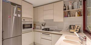 Penthouse in Santa Ponsa - Luxus Duplex Penthouse (Thumbnail 7)