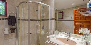 Penthouse in Santa Ponsa - Luxus Duplex Penthouse (Thumbnail 10)