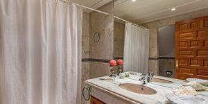 Penthouse in Santa Ponsa - Luxus Duplex Penthouse (Thumbnail 8)