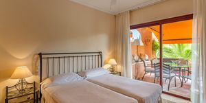 Penthouse in Santa Ponsa - Luxus Duplex Penthouse (Thumbnail 9)