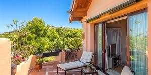 Penthouse in Santa Ponsa - Luxus Duplex Penthouse (Thumbnail 3)