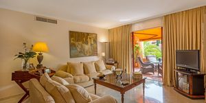 Penthouse in Santa Ponsa - Luxus Duplex Penthouse (Thumbnail 4)