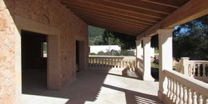Natural stone house with sea views in Llucmajor (Thumbnail 5)