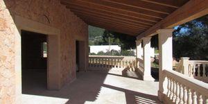 Finca in Llucmajor - Landhaus mit viel Privatsphaere (Thumbnail 5)
