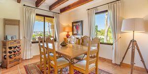 Apartmán s výhledem na moře v exkluzivní rezidenci u golfového hřiště v Santa Ponsa, Malorka (Thumbnail 5)