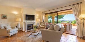 Apartmán s výhledem na moře v exkluzivní rezidenci u golfového hřiště v Santa Ponsa, Malorka (Thumbnail 4)