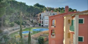 Apartment in Santa Ponsa - Garten Apartment nahe Strand u. Zentrum (Thumbnail 8)