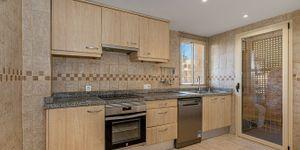 Apartment in Nova Santa Ponsa - Hochwertige Wohnung in großzügiger Wohnanlage (Thumbnail 5)