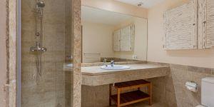 Apartment in Nova Santa Ponsa - Hochwertige Wohnung in großzügiger Wohnanlage (Thumbnail 7)