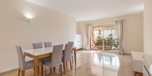 Apartment in Nova Santa Ponsa - Hochwertige Wohnung in großzügiger Wohnanlage (Thumbnail 4)