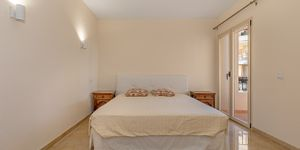 Apartment in Nova Santa Ponsa - Hochwertige Wohnung in großzügiger Wohnanlage (Thumbnail 10)
