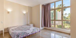 Apartment in Nova Santa Ponsa - Hochwertige Wohnung in großzügiger Wohnanlage (Thumbnail 6)
