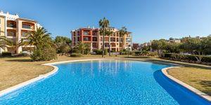 Apartment in Nova Santa Ponsa - Hochwertige Wohnung in großzügiger Wohnanlage (Thumbnail 1)