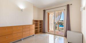 Apartment in Nova Santa Ponsa - Hochwertige Wohnung in großzügiger Wohnanlage (Thumbnail 8)