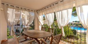 Apartment in Nova Santa Ponsa - Hochwertige Wohnung in großzügiger Wohnanlage (Thumbnail 2)