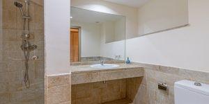 Apartment in Nova Santa Ponsa - Hochwertige Wohnung in großzügiger Wohnanlage (Thumbnail 9)