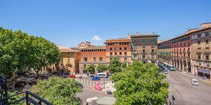 Geräumiges Apartment in Palma de Mallorca (Thumbnail 1)