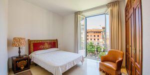 Geräumiges Apartment in Palma de Mallorca (Thumbnail 6)