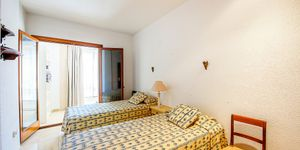 Geräumiges Apartment in Palma de Mallorca (Thumbnail 8)