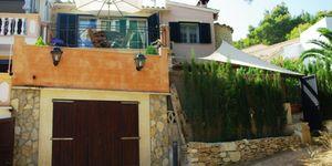 Villa Sa Madona in Costa de la Calma (Thumbnail 2)