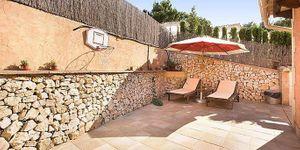 Villa Sa Madona in Costa de la Calma (Thumbnail 3)