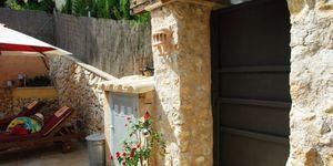 Villa Sa Madona in Costa de la Calma (Thumbnail 4)