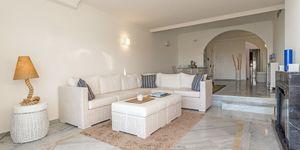 Penthouse in Santa Ponsa - Anlage in erster Meereslinie (Thumbnail 4)