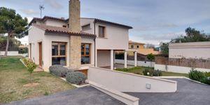 Moderne Villa in guter Wohnlage von Nova Santa Ponsa (Thumbnail 6)