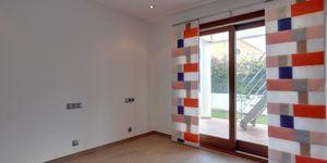 Moderne Villa in guter Wohnlage von Nova Santa Ponsa (Thumbnail 10)