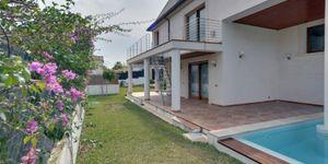 Moderne Villa in guter Wohnlage von Nova Santa Ponsa (Thumbnail 2)