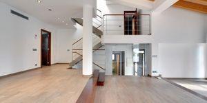 Moderne Villa in guter Wohnlage von Nova Santa Ponsa (Thumbnail 8)