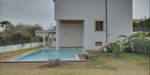 Moderne Villa in guter Wohnlage von Nova Santa Ponsa (Thumbnail 4)