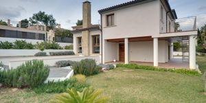 Moderne Villa in guter Wohnlage von Nova Santa Ponsa (Thumbnail 5)