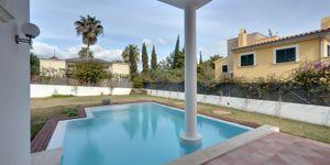 Moderne Villa in guter Wohnlage von Nova Santa Ponsa (Thumbnail 3)