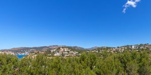 Zrenovovaný apartmán s výhledem na moře v Santa Ponsa (Thumbnail 9)