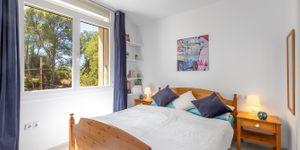 Zrenovovaný apartmán s výhledem na moře v Santa Ponsa (Thumbnail 8)